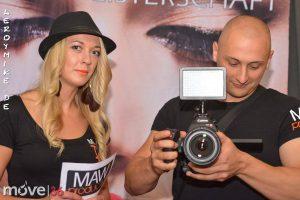 mike-kedmenec-alias-leroymike-fotograf-fulda-qualifikation-fuer-die-karaoke-weltmeisterschaft-16-07-2016-04-2016-07-17-05-13-52-300x200