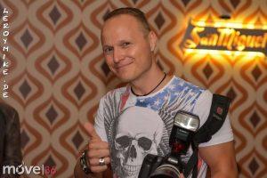 mike-kedmenec-alias-leroymike-fotograf-fulda-qualifikation-fuer-die-karaoke-weltmeisterschaft-16-07-2016-08-2016-07-17-05-13-52-300x200
