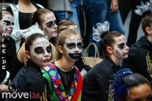 mike-kedmenec-alias-leroymike-fotograf-fulda-ranglisten-turnier-garde--und-schautanz-02-2016-03-07-03-38-53-300x200