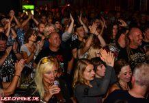 Rocktoberfest 2016