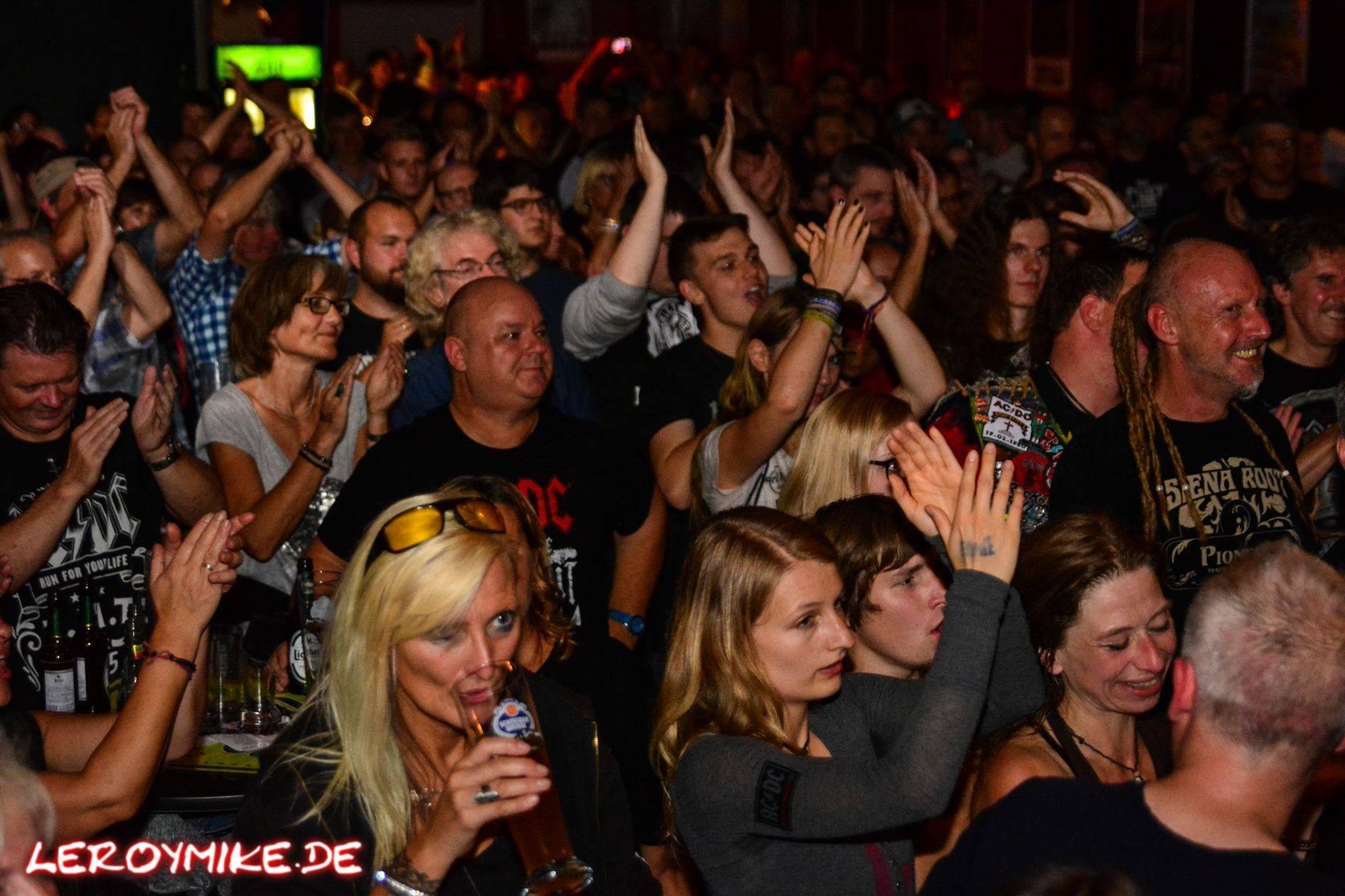 Rocktoberfest 2016 02-10-2016