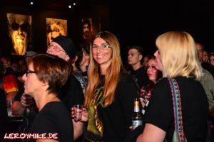 mike-kedmenec-alias-leroymike-fotograf-fulda-rocktoberfest-2016-02-10-2016-04-2016-10-03-12-07-36-300x200