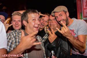 mike-kedmenec-alias-leroymike-fotograf-fulda-rocktoberfest-2016-02-10-2016-05-2016-10-03-12-07-36-300x200