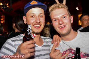 mike-kedmenec-alias-leroymike-fotograf-fulda-rocktoberfest-2016-02-10-2016-06-2016-10-03-12-07-36-300x200