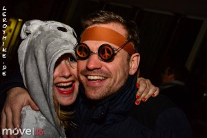 mike-kedmenec-alias-leroymike-fotograf-fulda-rote-meile-party-at-bar-royal-02-2016-02-09-00-08-38-300x200