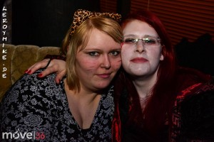 mike-kedmenec-alias-leroymike-fotograf-fulda-rote-meile-party-at-bar-royal-04-2016-02-09-00-08-38-300x200