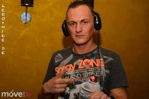 mike-kedmenec-alias-leroymike-fotograf-fulda-russian-night-Пасха-edition-bar-royal-fulda-05-2016-05-01-03-03-15-300x200