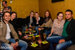 mike-kedmenec-alias-leroymike-fotograf-fulda-russian-night-Пасха-edition-bar-royal-fulda-08-2016-05-01-03-03-15-300x200