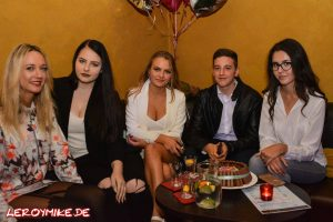 mike-kedmenec-alias-leroymike-fotograf-fulda-russian-night-bar-royal-fulda-24-09-2016-03-2016-09-25-12-48-43-300x200