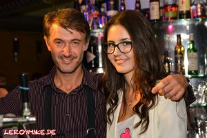 mike-kedmenec-alias-leroymike-fotograf-fulda-russian-night-bar-royal-fulda-24-09-2016-04-2016-09-25-12-48-43-300x200