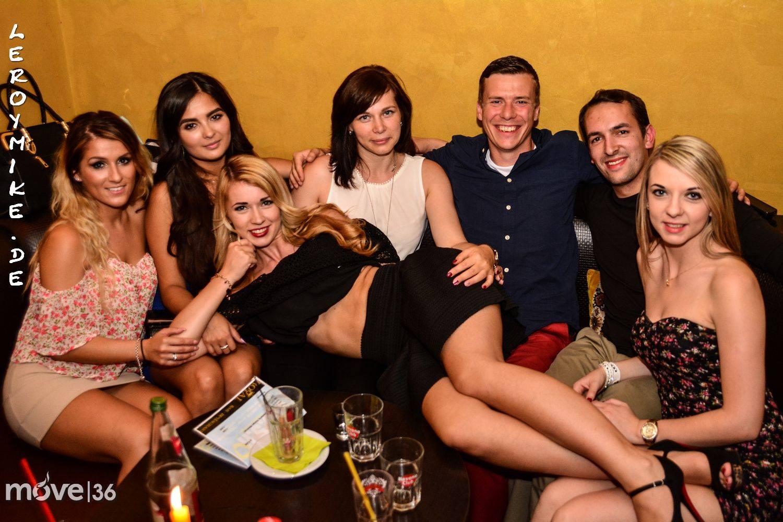 Russian Night Fulda 13-08-2016