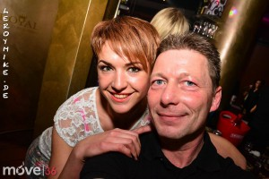 mike-kedmenec-alias-leroymike-fotograf-fulda-russian-night-special-feb-2016-06-2016-02-28-03-07-14-300x200