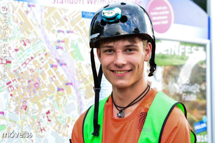 Skatenacht Fulda Motto-Neon 27-07-2016