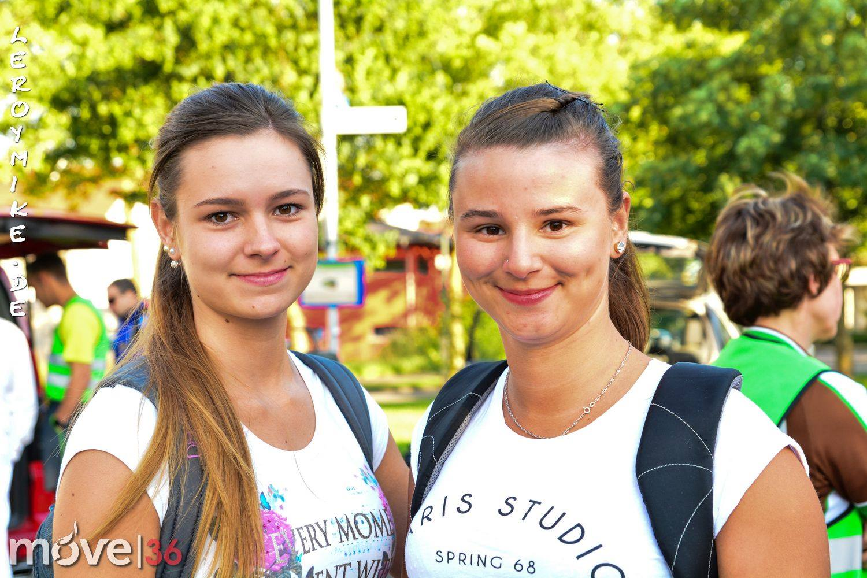 Skatenacht Fulda Motto Sensation White 06-07-2016