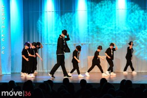mike-kedmenec-alias-leroymike-fotograf-fulda-swanlake-project-the-show---stepsnstyles-danceschool-02-2015-12-05-10-43-14-300x200