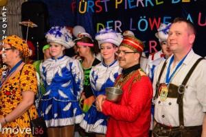 mike-kedmenec-alias-leroymike-fotograf-fulda-weiberfastnacht-bei-germania-2016-03-2016-02-06-03-56-12-300x200