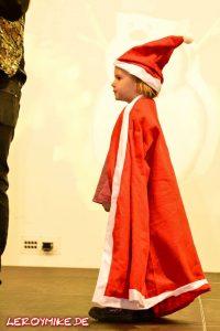 Weihnachtliche Familienfeier bei Dr. Al-Hami 11-12-2016 © Leroymike - Fotograf aus Fulda www.shooting-star.eu