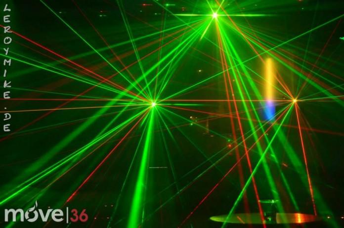 1€ Gude Laune Party 18.07.2013 Weitere Bilder findest du unter www.shooting-star.eu einfach regelmäßig vorbei schauen und auf dem Laufenden bleiben.