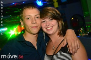 mike-kedmenec-fotograf-fulda-1€-gude-laune-party-02-2013-07-25-18-03-00-300x199