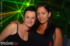 mike-kedmenec-fotograf-fulda-1€-gude-laune-party-03-2013-07-18-17-51-00-300x199