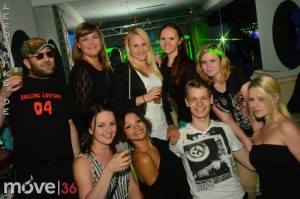 mike-kedmenec-fotograf-fulda-1€-gude-laune-party-04-2013-07-12-12-22-40-300x199