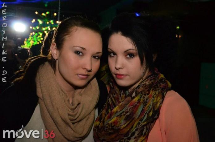 1€ GudeLaune Party - Weitere Bilder von mir findet ihr unter www.shooting-star.eu