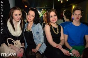 mike-kedmenec-fotograf-fulda-1€-gudelaune-party-02-2013-04-04-18-00-53-300x199