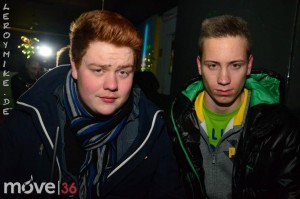 mike-kedmenec-fotograf-fulda-1€-gudelaune-party-04-2013-04-04-18-00-53-300x199