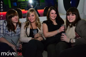 mike-kedmenec-fotograf-fulda-1€-gudelaune-party-27032013-02-2013-03-28-01-03-55-300x199