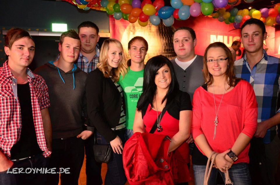1 Jahr Musikpark Fulda