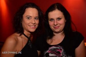 mike-kedmenec-fotograf-fulda-1-jahr-musikpark-fulda-02-2012-12-09-04-10-15-300x199