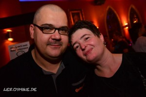 mike-kedmenec-fotograf-fulda-1-jahr-musikpark-fulda-03-2012-12-09-04-10-15-300x199