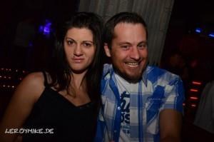 mike-kedmenec-fotograf-fulda-1-jahr-musikpark-fulda-04-2012-12-09-04-10-15-300x199