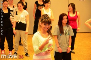 mike-kedmenec-fotograf-fulda-1-streetdance-convention-fulda-hochschule-fulda-02-2013-04-06-15-03-26-300x199