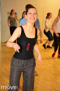 mike-kedmenec-fotograf-fulda-1-streetdance-convention-fulda-hochschule-fulda-04-2013-04-06-15-03-26-199x300