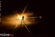 10. Skatenacht Fulda 111 Teilnehmer