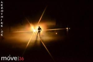 mike-kedmenec-fotograf-fulda-10-skatenacht-fulda-111-teilnehmer-01-2013-09-25-13-22-00-300x199