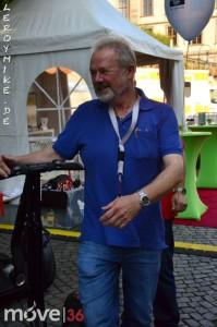 mike-kedmenec-fotograf-fulda-2-fuldaer-genussfestival-mit-partybus-03-2014-08-01-00-15-55-199x300