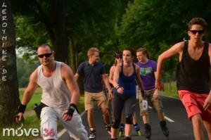 mike-kedmenec-fotograf-fulda-2-skatenacht-fulda---180-teilnehmer---166-km-19-06-2013-03-2013-06-19-23-18-49-300x199