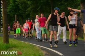 mike-kedmenec-fotograf-fulda-2-skatenacht-fulda---180-teilnehmer---166-km-19-06-2013-04-2013-06-19-23-18-49-300x199
