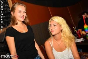 mike-kedmenec-fotograf-fulda-3-birthday-party-in-der-bar-royal-fulda-04-2015-09-13-03-38-19-300x200