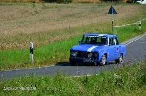 mike-kedmenec-fotograf-fulda-3-dmv-classic-bergpreis-04-2012-08-19-00-56-30-300x199