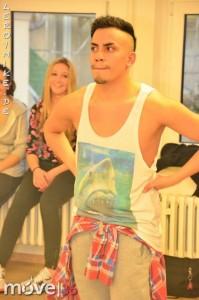 mike-kedmenec-fotograf-fulda-3-geburtstag-stepsnstyles---hip-hop--streetdanceschool-03-2014-01-18-19-24-30-199x300