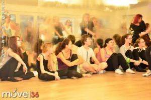 mike-kedmenec-fotograf-fulda-3-geburtstag-stepsnstyles---hip-hop--streetdanceschool-04-2014-01-18-19-24-30-300x199