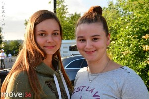 mike-kedmenec-fotograf-fulda-3-skatenacht-in-fulda-mit-rund-170-teilnehmern-04-2015-06-24-22-50-27-300x200