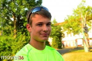 mike-kedmenec-fotograf-fulda-4-skatenacht-fulda-185-skater-bei-top-wetter---)-03-2013-07-17-22-00-00-300x199