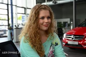 mike-kedmenec-fotograf-fulda-a-challenge-das-move36de-talent-casting-01-2012-08-12-00-36-51-300x199