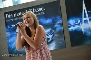 mike-kedmenec-fotograf-fulda-a-challenge-das-move36de-talent-casting-04-2012-08-12-00-36-51-300x199