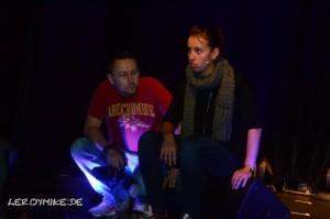 mike-kedmenec-fotograf-fulda-a-challenge-generalprobe-03-2012-09-12-21-50-23-300x199