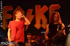 mike-kedmenec-fotograf-fulda-acdc-party-mit-fake--support--the-hailstones…-01-2014-05-29-00-12-14-300x199